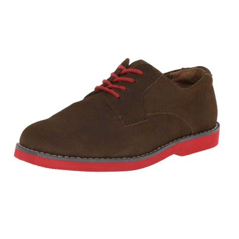 oxford toddler shoes florsheim kearny oxford toddler kid big kid
