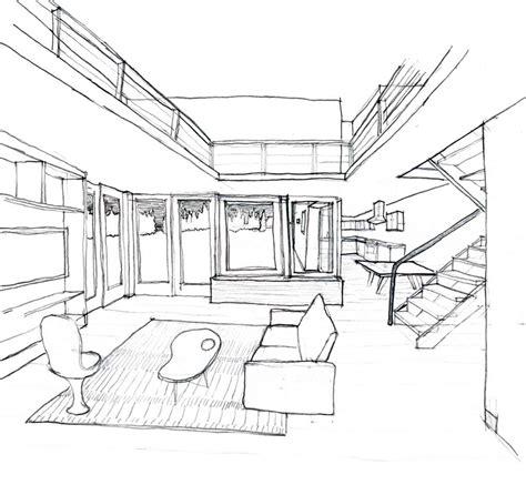 home design sketch online interior sketch cap alumni blog