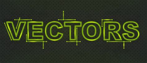 20 cool adobe illustrator text effect tutorials web 20 cool adobe illustrator text effect tutorials web