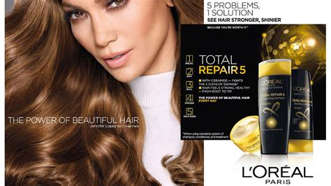 L'Oréal India to open a hair colour manufacturing plant in ... L'oreal India