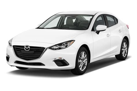 mazda 2 mazda 3 2015 mazda mazda3 reviews and rating motor trend
