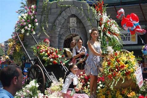battaglia dei fiori 10 most fascinating flower festivals in the world