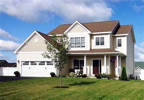 houses for sale waterford ny homes waterford new york