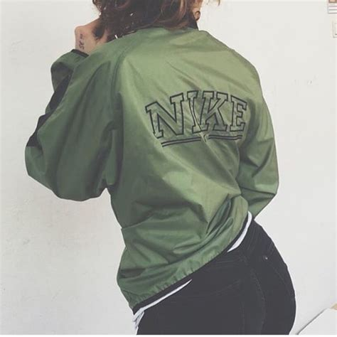 Jaket Bomber Hoodie Rocafella Green Army jacket windbreaker nike windbreaker nike olive green