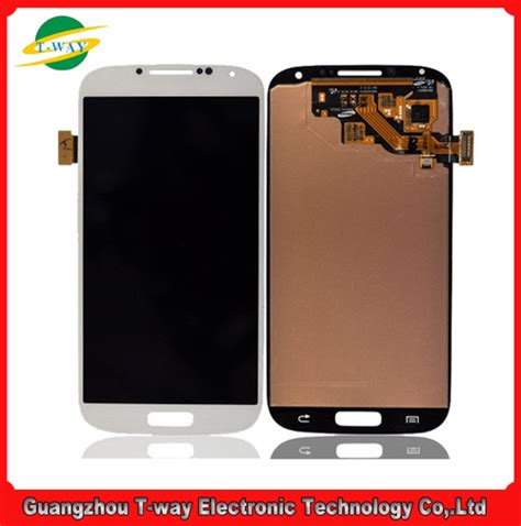 mobile lcd display mobile display screen manufacturers dealers exporters