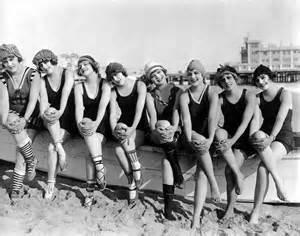 pimpandhost nymph elite free gals info galleries mack sennett bathing beauties annex