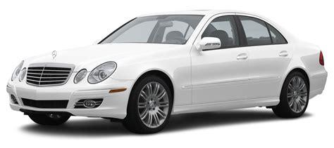 mercedes e350 horsepower 2007 mercedes e350 reviews images and