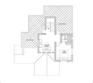 plan & 3d kerala style home ~ engineering dairy