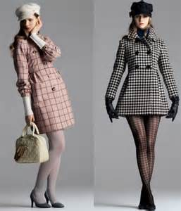 Vintage style variety clothing discount fashion