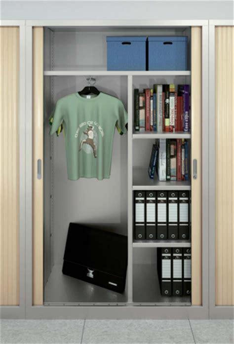 armarios metalicos precios armarios met 193 licos armario ropero muebles de oficina