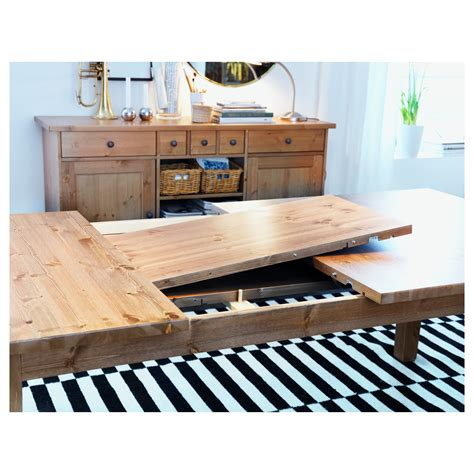 tavolo cucina allungabile ikea tavoli allungabili ikea