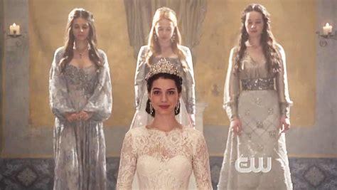 Arranged marriage episode 13 october 2014
