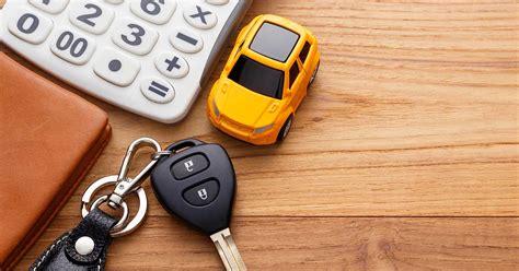 car insurance premium calculator coverfoxcom