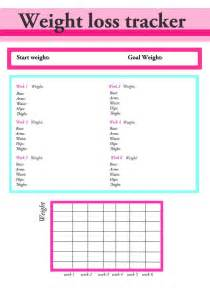 keeping track of your goals fitness pinterest colors