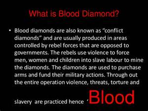 What Is It When Blood Is In Your Stool by Blood