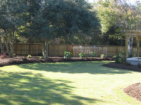 our landscaping photo gallery southern scapes pools spas
