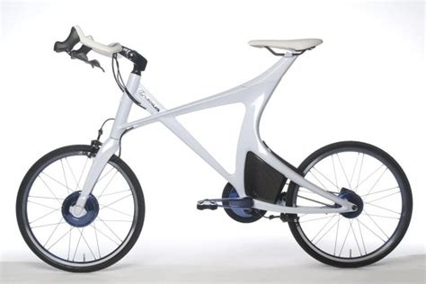 electric bike dealership e bikes from lexus and vw bicycle design