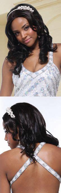 black prom hairstyles 2017 black prom hairstyles 2017