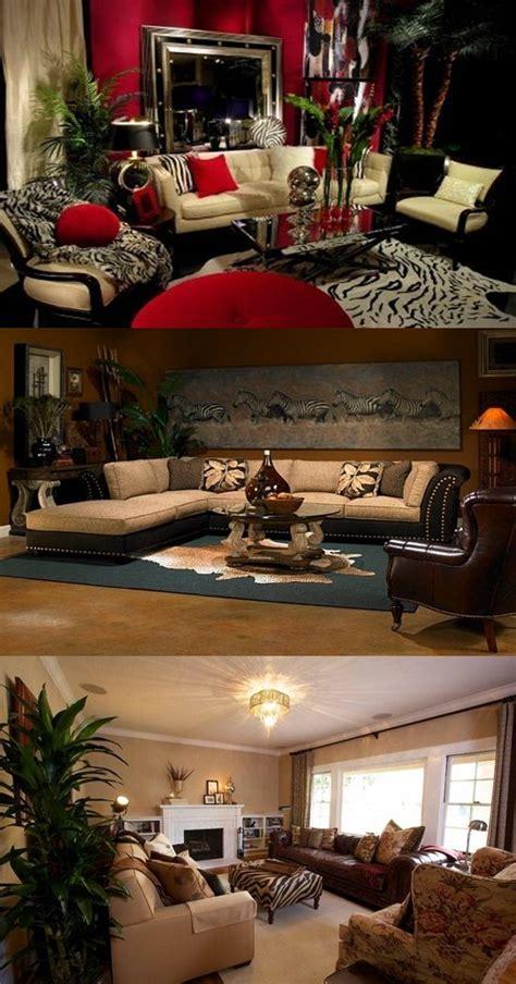 safari living room ideas african safari living room ideas interior design