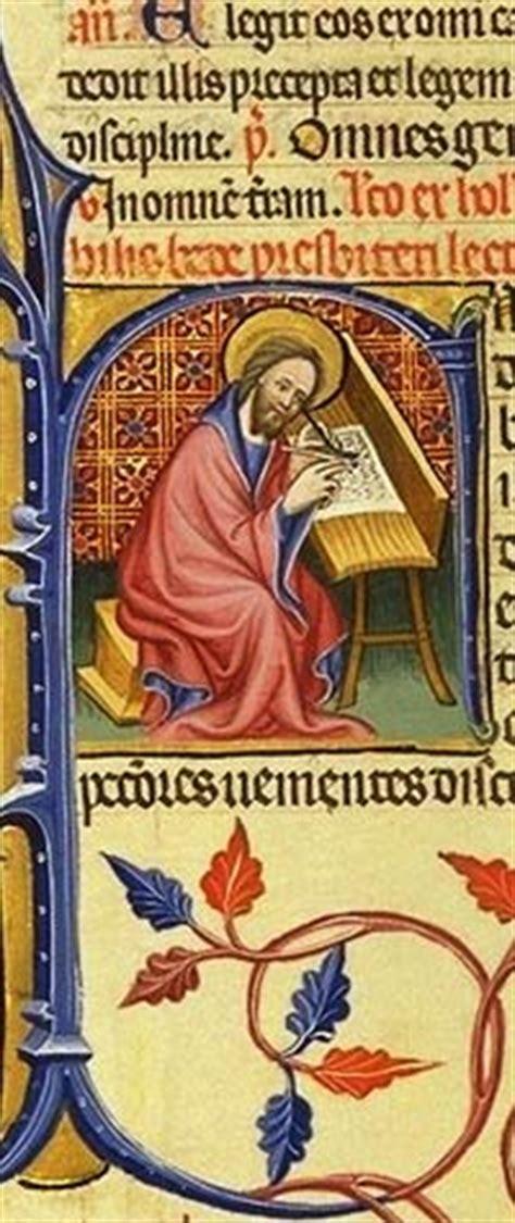 il vangelo secondo matteo testo la sacra bibbia cei vangelo di matteo www maranatha it