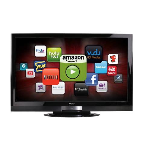 reset password on vizio tv vizio xvt323sv 32 inch full hd 1080p led lcd hdtv with via