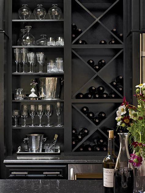 creative diy wine rack ideas