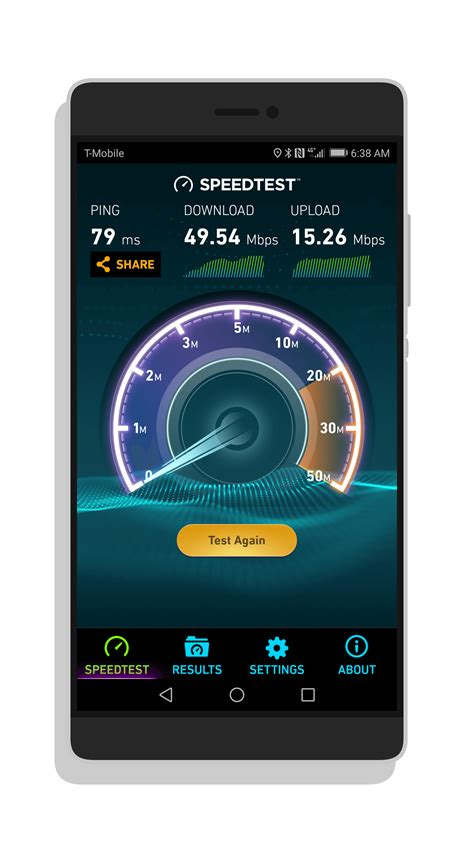 speedtest for android ookla speedtest for android clintonfitch