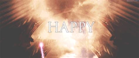 harry potter new year harry potter animated gif