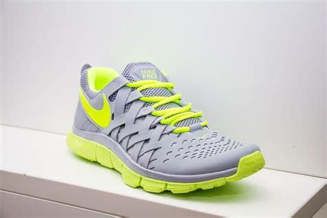 Jual Sepatu Sport Pria Putsal Running Shoes Trendy Ertf 0 2 Image Gallery Sepatu Olahraga