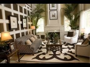 50 small living room design ideas creating a luxury look