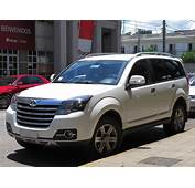 Great Wall Haval H3 20 LE 2015 16151029722jpg
