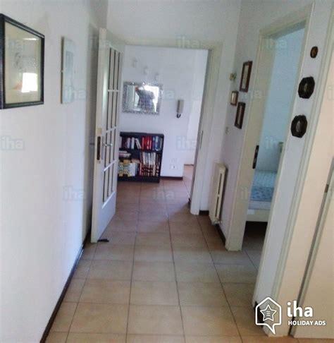 appartamenti in affitto silvi marina appartamento in affitto a silvi marina iha 1027