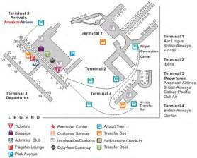 airport map nairobi airport map gallery