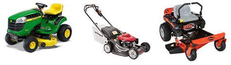 aftermarket lawn mower parts lawn mower parts