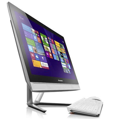 promotion ordinateur de bureau promo ordinateur bureau