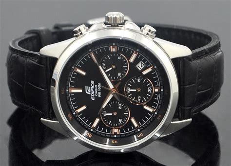 Casio Edifice Efr 527l 1avdf casio edifice series sale brand new cheaper than retail