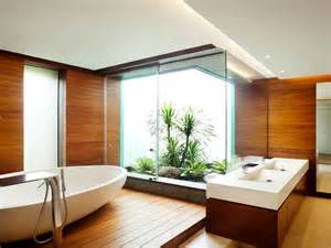Japanese Bathrooms Design room ideas asian bathroom design