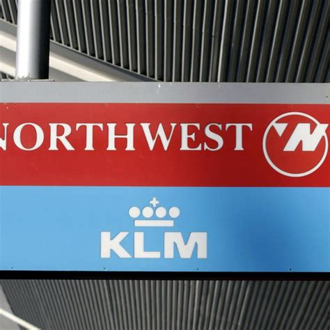 klm cabin baggage baggage requirements for klm international flights usa today