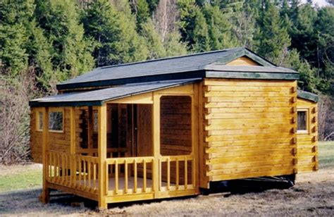 Cabins For New Year by 5069e057fb04d60a59000823 W 1500 S Fit Jpg