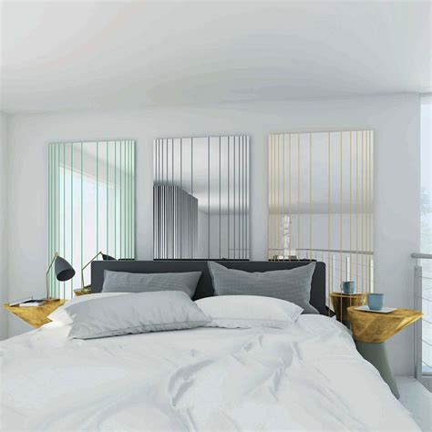 specchi per da letto specchi per da letto ecco 30 modelli di design
