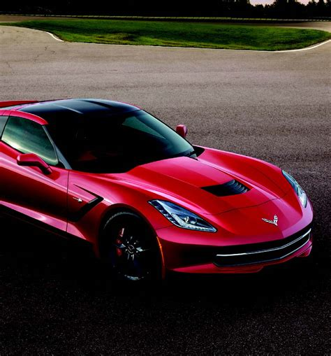 Corvette Stingray Giveaway - corvette car raffles 2015 autos post