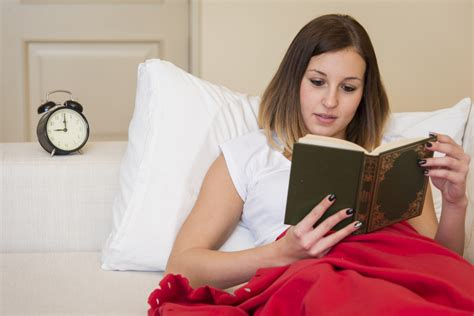 ways to relax before bed six ways to relax before bed holland barrett