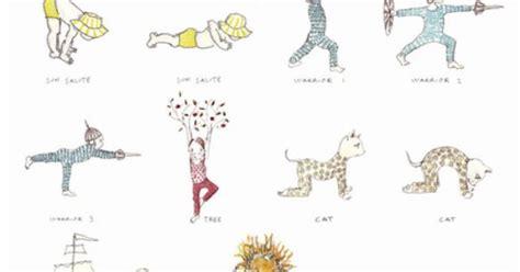 Yoga Plakat Kostenlos by Blog Yoga Foster Kiga Pinterest F 252 R Kinder Plakat