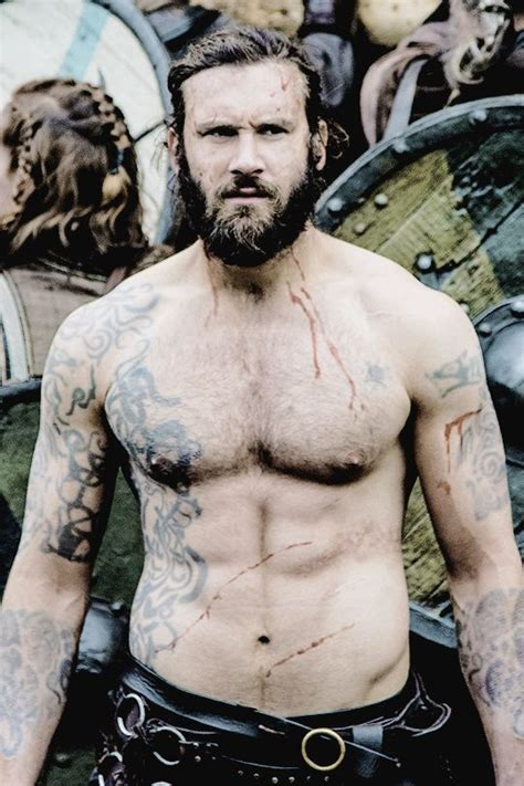 rollo viking arm tattoo 78 best viking images on pinterest arm tattoos nordic