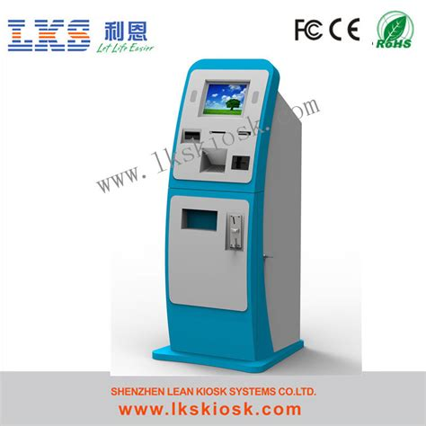 Gift Card Vending Machines - comput keyboard stand gift card vending machine android tablet stand buy comput