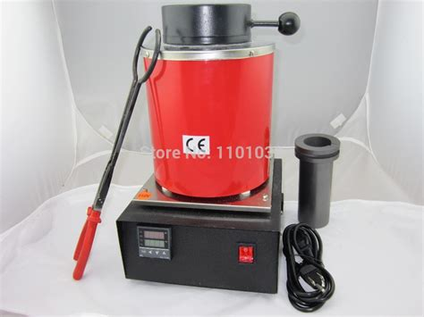 electric induction furnace price popular electric induction furnace buy cheap electric induction furnace lots from china electric