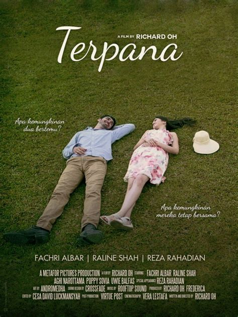 unduh film bioskop indonesia download film indonesia film terpana full movie