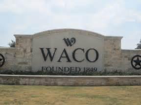 To Waco Waco Wikiwand