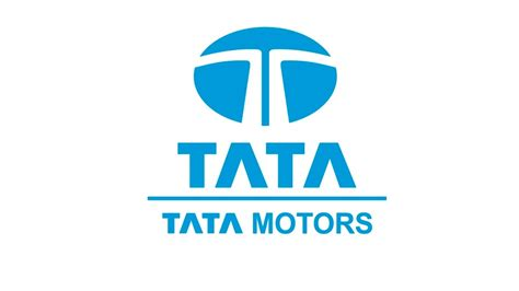 Tata Motors Project For Mba by Tata Motors Acquisition Of Jaguar And Land Rover Ysis