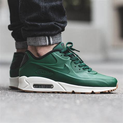 Nike Airmax 90 For 8 buy cheap nike airmax 90 shoes discount for sale